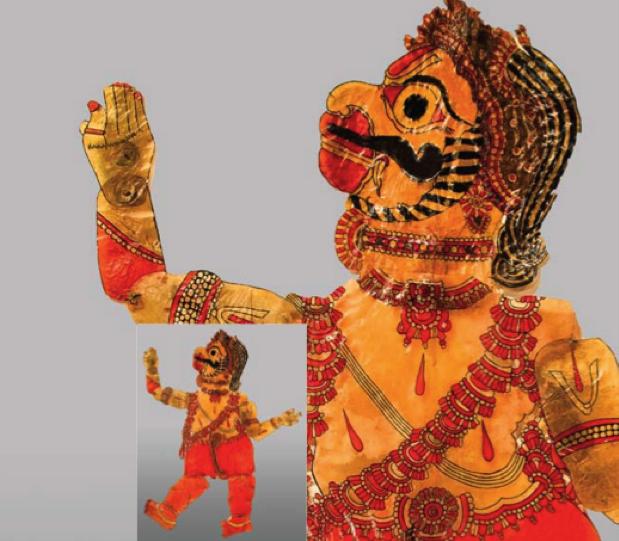 hanuman-andra-pradesh